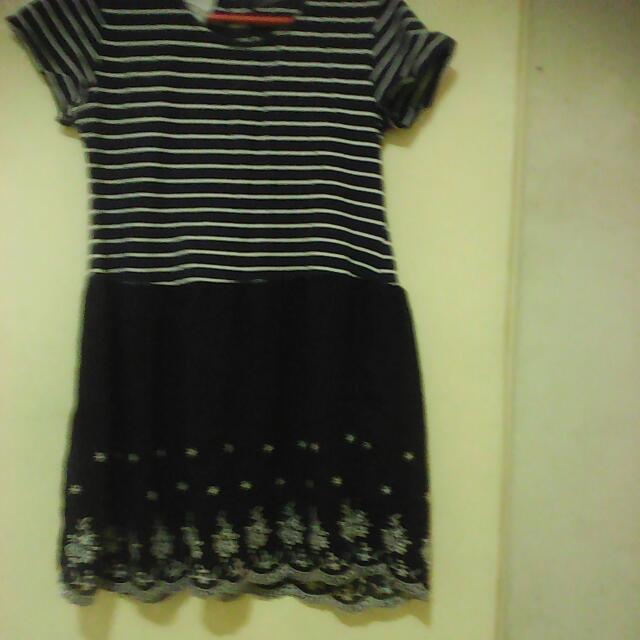""" Kashieca"" Dress"