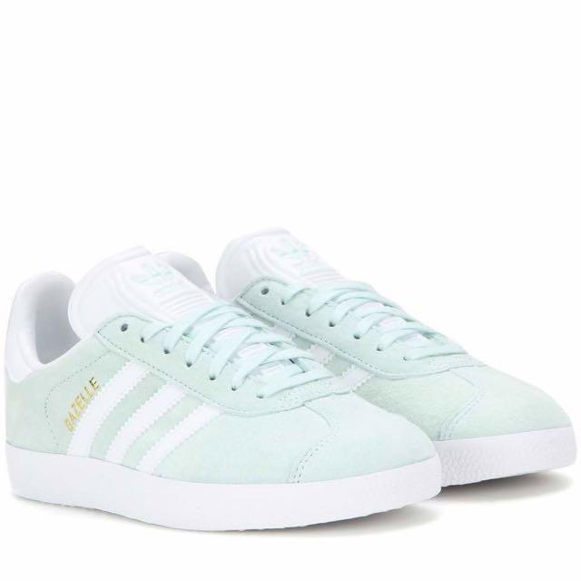 Adidas Gazelle/UK8