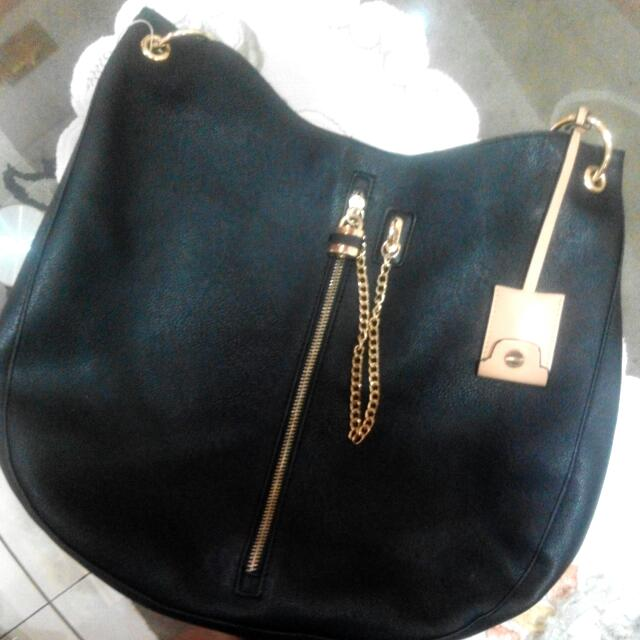 Bag by New Look