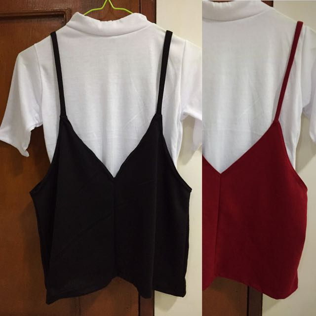 Brand New! Cami Top