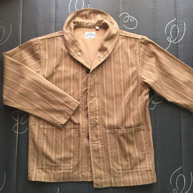 Elhaus Shirt