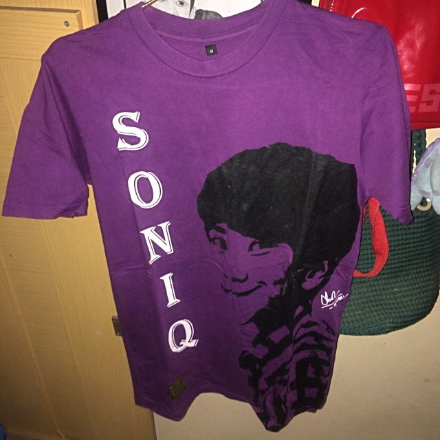 IqbaalCJR Official t-shirt Fanbase