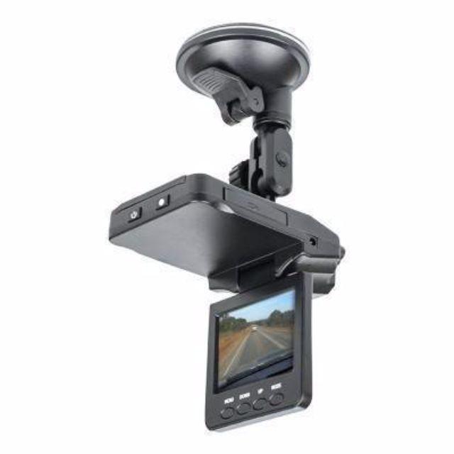 Kogan Car Dash Camera Video Recorder (HD)