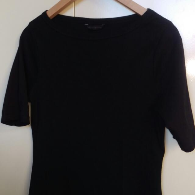 M&S Top Size 14