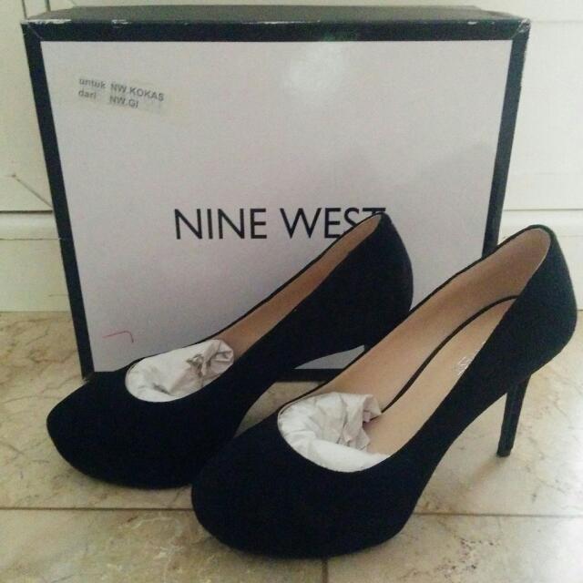 Nine West Pump Shoes