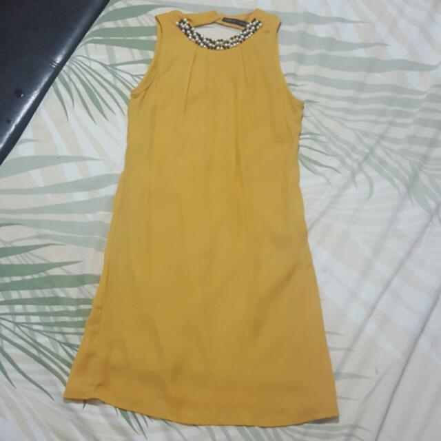 Samlin Ladies Dress