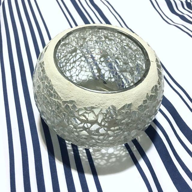 Zara Home Tea light Holder