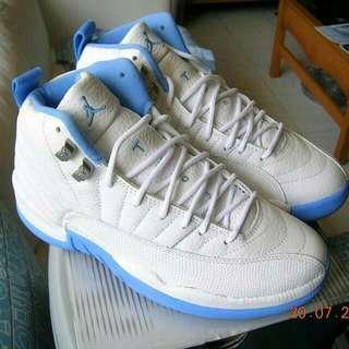 Old School Sneaker Heads