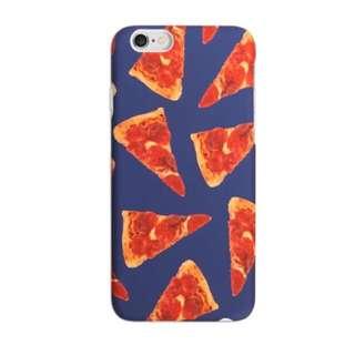 超級降價了 Pizza 🍕 iPhone 6s Plus 手機殼