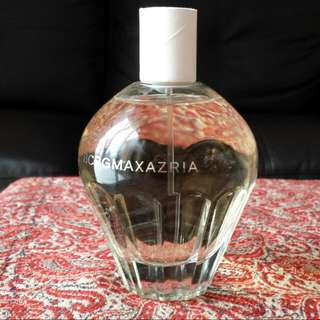 BCBG MAX AZRIA 100ml