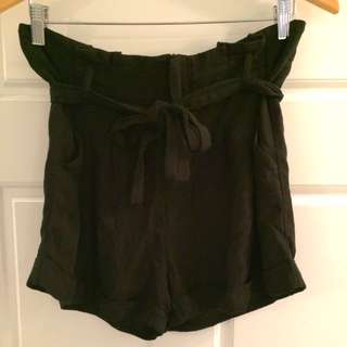 Sparkle & Fade Dress Shorts