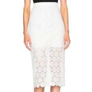 Lover Stellar Skirt