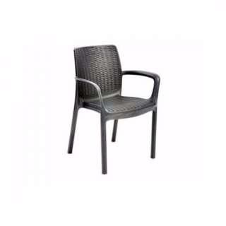 Keter Bali Mono Chair