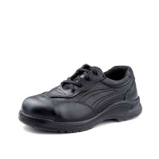 HoneyWell King's Kitchen Safety Shoe