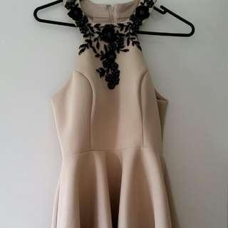 J'adore Boutique Dress