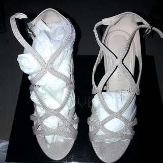 Forevernew Shoes Size 6