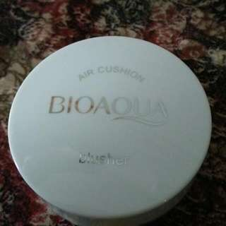 ORIGINAL BIOAQUA AIR CUSHION BLUSHER