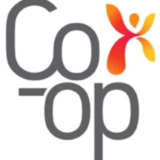 Co-op Shop E-Gift Voucher $500