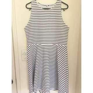 Factorie M/L dress!