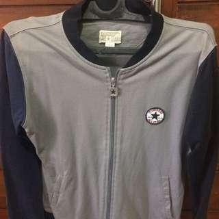 ORIGINAL Converse Jacket
