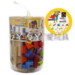 ㄅㄚˊㄅㄚˊ愛玩具,(特價商品)班恩傑尼100pcs彩色積木組+50pcs圖卡(全新正品)