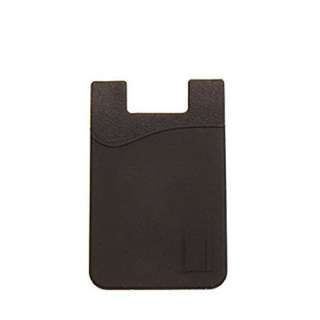Phone Card Holder/ Wallet