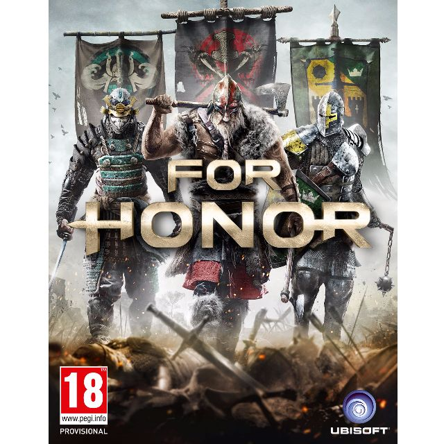 activation key uplay for honor