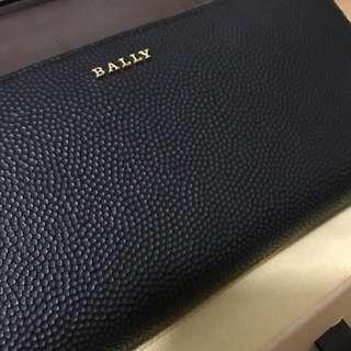 Bally hill Wallet