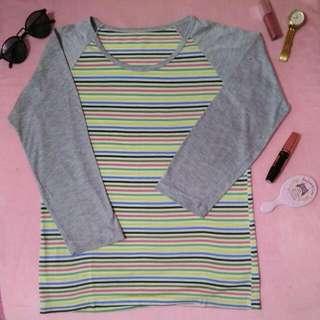 Baju Belang