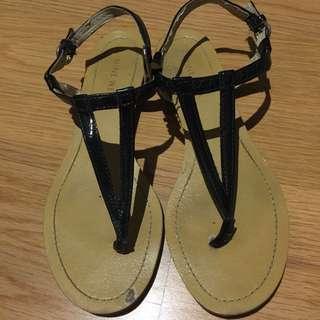 Nine West Sandals 6M / 37