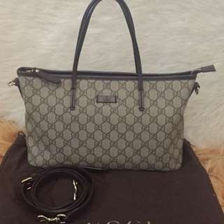 Gucci bag ( ori )