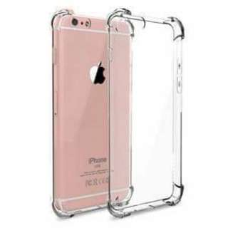 Shockproof Case Iphone 5,5s,SE