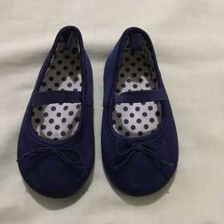 For Sale! H&M Shoes For Toddler!