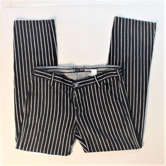 Armani AX 褲子