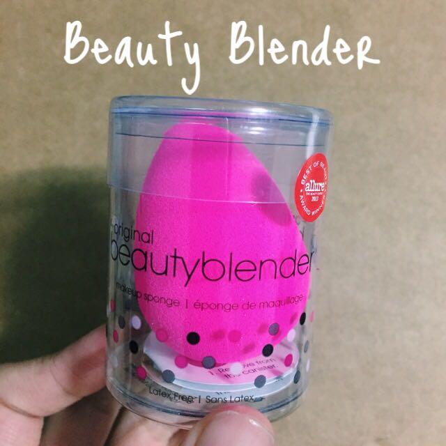🎈🇺🇸美國代購-Beauty Blender美妝蛋