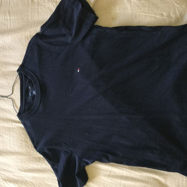 Brand New Tommy Shirt