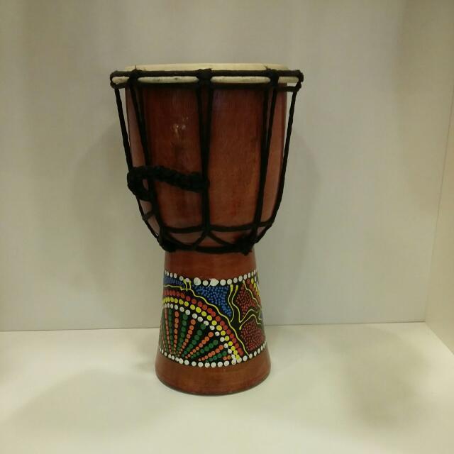 "Djembe 아프리카 드럼 5 ""6""8 "" Djembe Africa drums 5""6""8"""