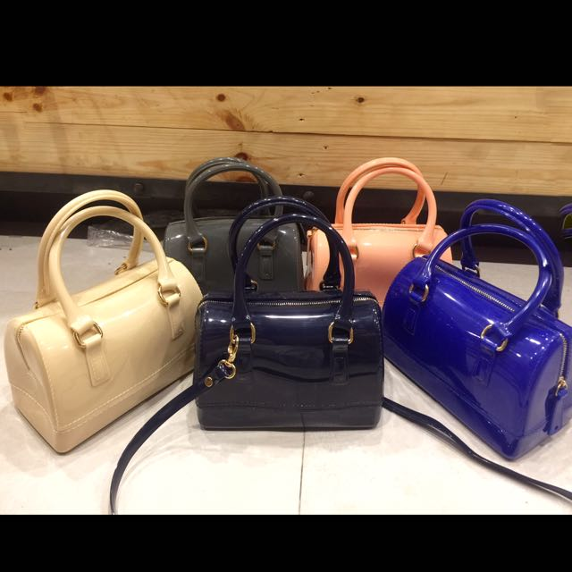 For Sale Furla Mini