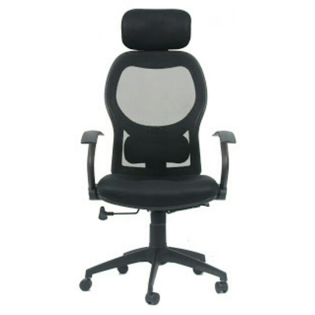 free delivery jj 106 office chair home furniture furniture