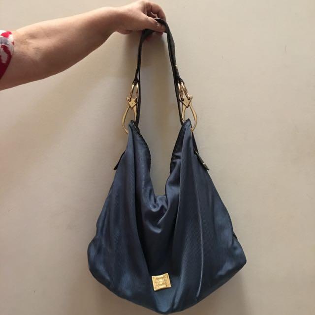 Gobelini Blue Bags (Original)