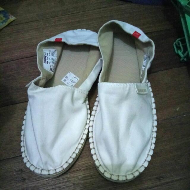 Havianas Shoes