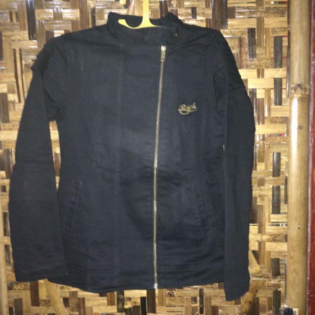 Jacket RSCH S