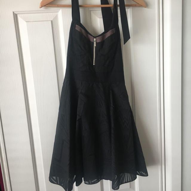 Karen Millan Dress