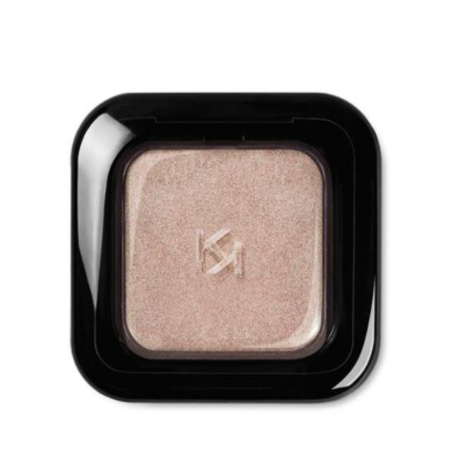 義大利KIKO可替換式高色素乾溼眼影