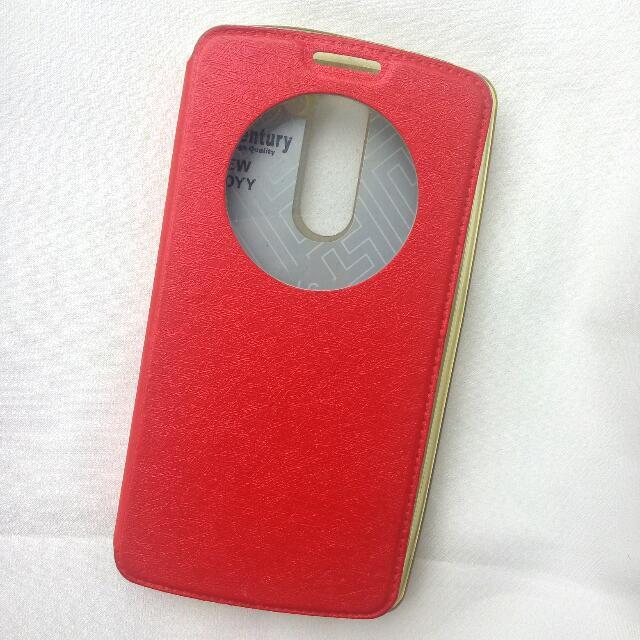 LG G3 Stylus Case