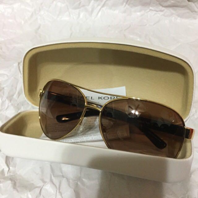 Michael Kors 太陽眼鏡