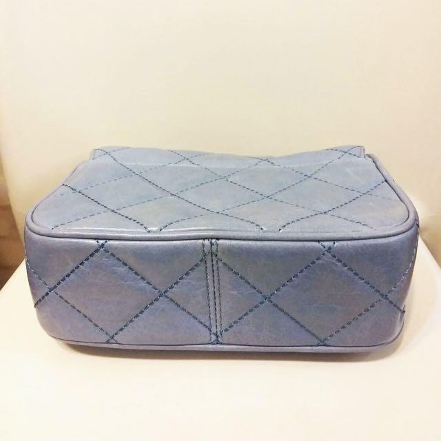 Michael Kors Sloan Handbag 👜