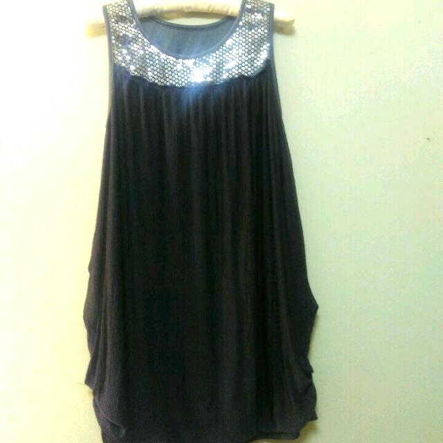 P💝 Dress Cantik