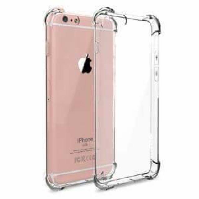 Shockproof Case Iphone 5,5s,SE
