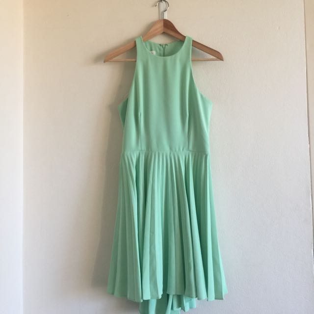 Cocktail Dress Size 8